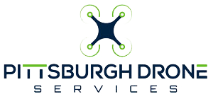 http://www.pittsburghdroneservices.net/