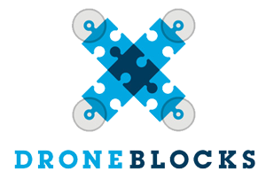 https://droneblocks.io/