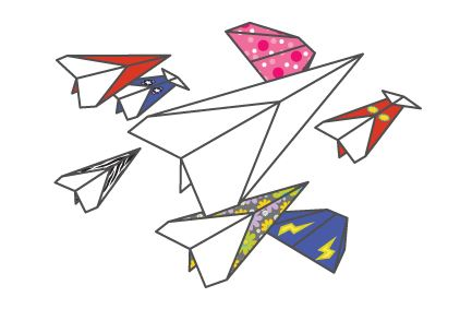 Design Your Own Airplane! | AMA Flight School